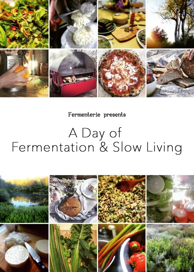 Fermenterie_Postcard_Front_2